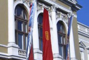 Skupština Grada o rebalansu budžeta za 2013. godinu (VIDEO)