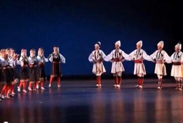 Posle uspešne turneje po SAD, KUD 14. oktobar nastupa u Kruševcu (VIDEO)