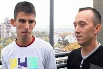 Kruševački maratonci zablistali u Novom Sadu (VIDEO)
