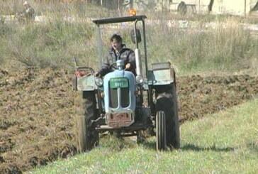 Uskoro veći podsticaji za organsku proizvodnju i organsko stočarstvo (VIDEO)