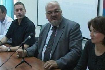 Prezentacija elektronskog podnošenja poreskih prijava (VIDEO)