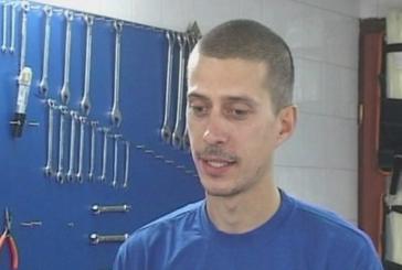 Dušan Nastasijević očekuje u Batajnici čelnu poziciju
