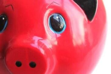 Svetski dan štednje – kako i zašto (VIDEO)