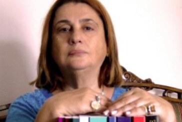 Ljiljana Habjanović Đurović: Čitaoci su bili sa mnom i kada su svi drugi bili protiv mene