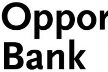 Otvorena filijala Oportjuniti banke u Kruševcu