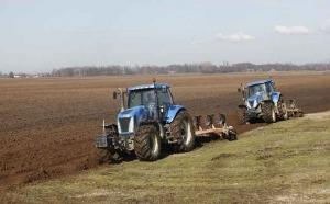Isplata subvencija registrovanim poljoprivrednim proizvođačima