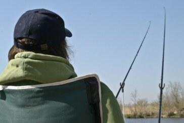 Kruševljani najbolji ribolovci