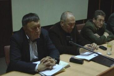 Orbović: Sa novim Zakonom još 50 do 100 hiljada ljudi bez posla (VIDEO)