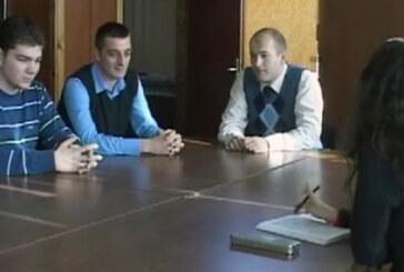 """Udruženje """"Izvor Kruševac"""" (VIDEO)"""