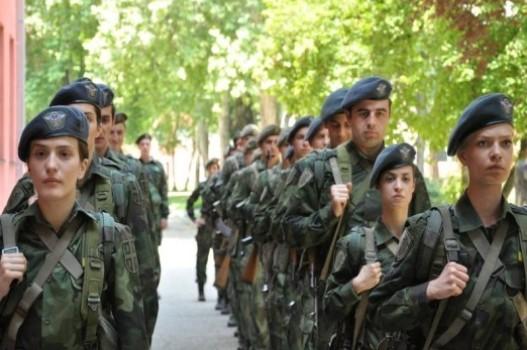 Vojna akademija 2 stigla u bioskop Kruševac (VIDEO)