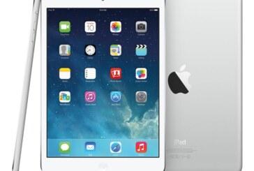 iPad zvanično dostupan u Srbiji