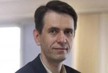 Ministar Radulović sa radnicima u Kruševcu (VIDEO)