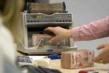 Nedelja štednje: Isplatljivije štedeti u dinarima (VIDEO)