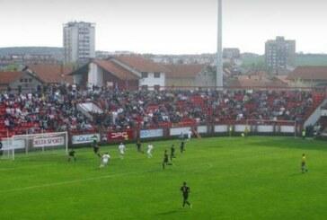 Napredak konačno pobedio, OFK Beograd razbijen 3:0