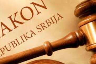Sindikalci o Zakonu o radu