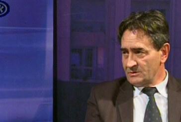 Kažite konkretno – Dragi Nestorović (14. oktobar) (VIDEO)