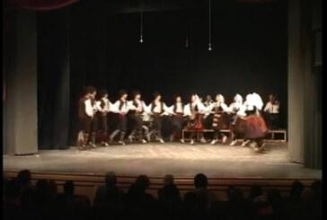 "Svečani godišnji koncert KUD-a ""14. oktobar"" (VIDEO)"