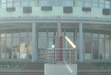 Biznis inkubator centar: Ostvaren rekord u popunjenosti (VIDEO)