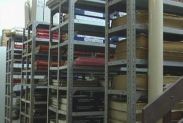 Istorijski arhiv: Obeležavanje 100 godina od početka Prvog svetskog rata (VIDEO)