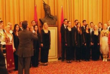 PANAIR 2013. u Tirani: Uspešan nastup kompanija iz Rasinskog okruga (VIDEO)