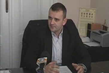 Marko Milojević: U 2014. sredstva i za kopanje arterijskih bunara
