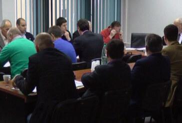 Predrag Vukićević, novi predsednik Reginalne privredne komore Kruševac (VIDEO)