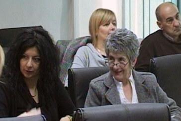 Seminar o Primeni pravilnika o prethodno upakovanim proizvodima (VIDEO)