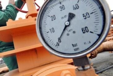 Snižene cene gasa