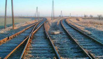 RTK saznaje: Uskoro ponovo ide voz!