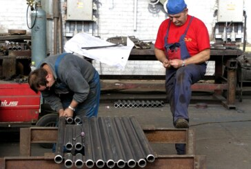 Sindikalisti složni: Predstoji borba za veća prava radnika (VIDEO)