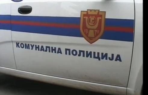 Komunalna policija najavljuje pojačano prisustvo na jezeru Ćelije (VIDEO)