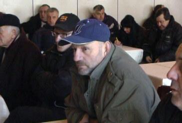 U Župi AD radnici bez zarade od maja prošle godine (VIDEO)