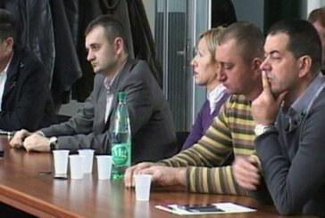 Najavljeno brzo donošenje novog zakona o zadrugama (VIDEO)