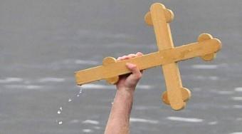 Ove godine se ne održava plivanje za Časni Bogojavljenski krst