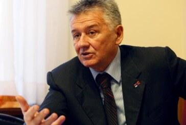 Ministar Velimir Ilić: Dokumentacija za izgradnju autoputa Pojate – Preljina završena (VIDEO)