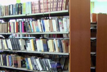 Brojni događaji u Biblioteci za mlade (VIDEO)