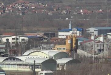 Spoljnotrgovinska razmena Rasinskog okruga za petinu veća (VIDEO)