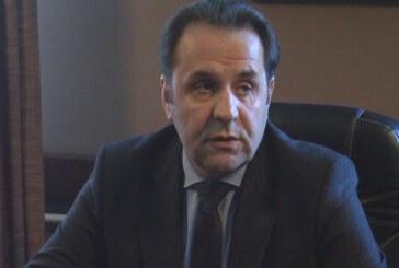 """Ministar Rasim Ljajić: """"Zaposlenost je pitanje svih pitanja kojima država mora da se bavi"""" (VIDEO)"""