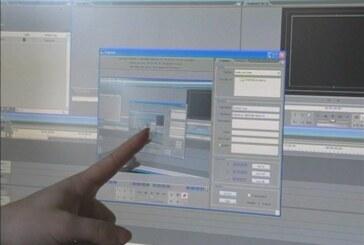 Novi Pravilnik za zdrav rad pri korišćenju opreme sa ekranom (VIDEO)
