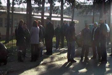 Punktovi za potvrde za oslobađanje od participacije u Zdravinju i Velikom Šiljegovcu (VIDEO)