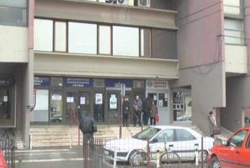 Otvorene kancelarije Zaštitnika prava osiguranih lica (VIDEO)