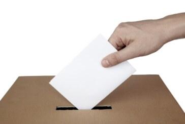 Usvojena dokumenta za sprovođenje vanrednih izbora (VIDEO)