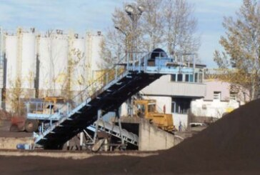Gradska toplana Kruševac: Na zalihama oko 3.000 tona uglja (VIDEO)