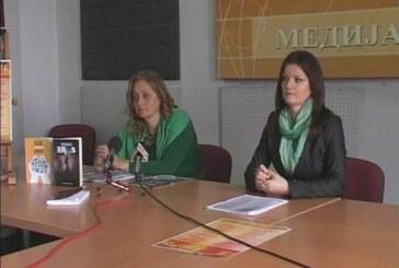 KCK predstavio martovski program
