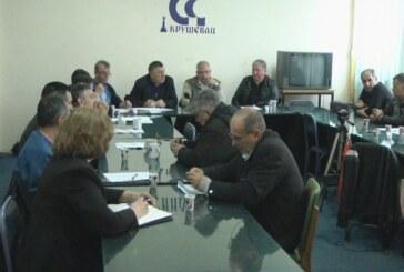 Predstavljena Platforma sindikata metalaca za nastavak borbe za prava radnika (VIDEO)