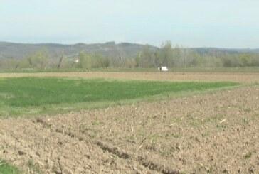 Optimalni uslovi za predsetvenu pripremu zemljišta (VIDEO)