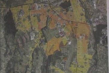 Novi Generalni urbanistički plan Kruševca do kraja godine (VIDEO)