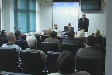 """Savetovanje o temi """"Setva 2014. godine"""" (VIDEO)"""