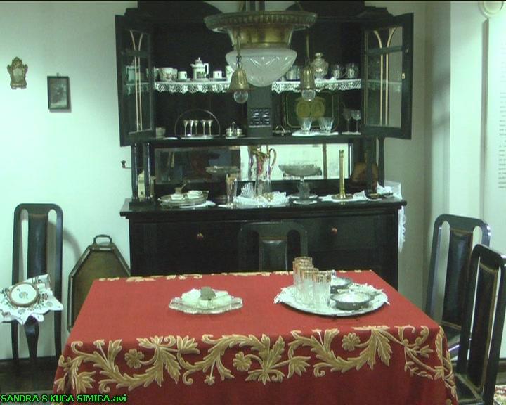 """""""Štrudla bečka, a torta Vasina"""" uskoro u Kući Simića (VIDEO)"""