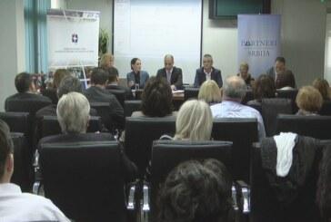 """RPK: """"Sporazumno finansijsko restrukturiranje…"""" (VIDEO)"""